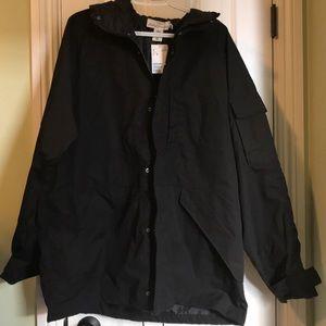 L.O.G.G HM Jacket XL